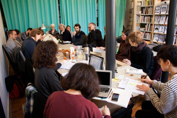 Guattari-workshop-day-2---001