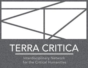 Terra Critica
